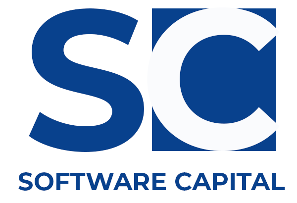 Software Capital